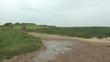 vtt dans la boue