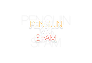 Penguin 2 kill Spam, Search Engine Algorithm