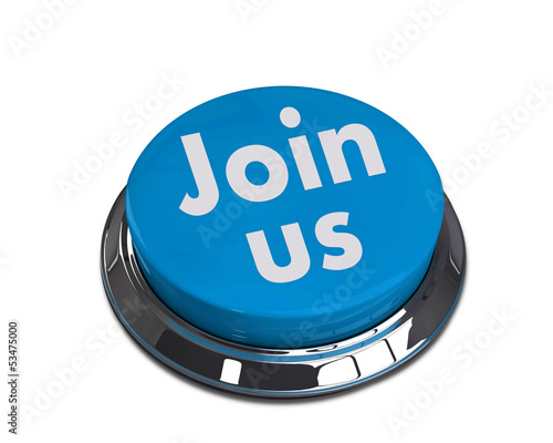 Join us push button