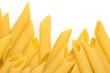 italian penne
