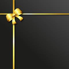 cadeau,ruban