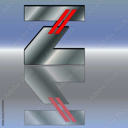 z power