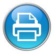 Bottone vetro stampante