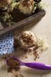 Holunderblütentrüffel