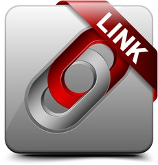 Link button