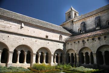 abbaziadisenanquefranciameridionaleprovenza