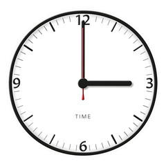 Watch - 3.00