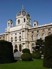 Wien,Austria