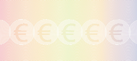 Trame euro 1