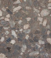 Текстура гранитной плитки