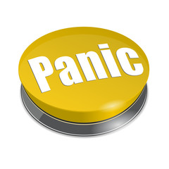 Panic yellow button