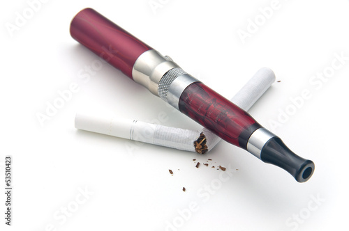 e-papieros - 53510423