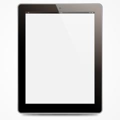 Black Tablet 3