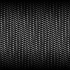 ABC steel background