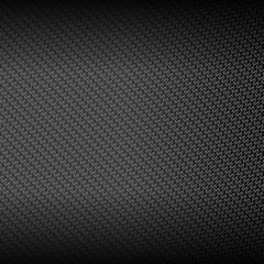 Arrows Steel Background