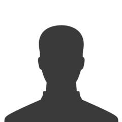 Anonymous - Default profile picture