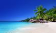 Fototapeten,afrika,bellen,strand,schöner