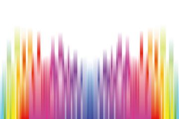 sfondo a rettangoli colorati
