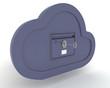 online storage in the cloud
