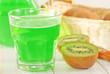 kiwi drink