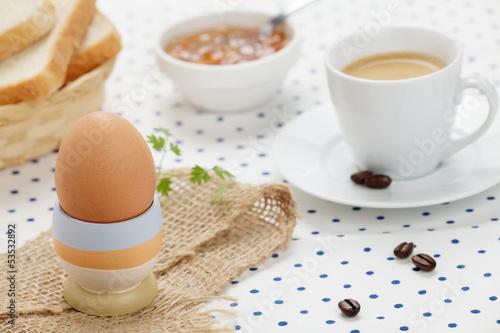 Frühstück - 53532892