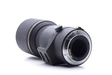 telephoto 300mm