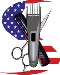 barbieri americani