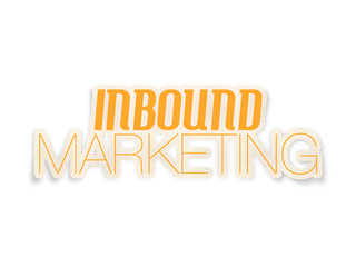 Inbound marketing, content marketing, network success