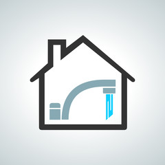 logo plombier 2013_06 - 02