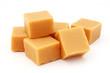 Caramel au beurre - Brown butterscotch