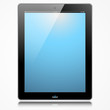 The new blue tablet - 53547053