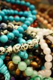 Jewelry bracelets with Gemstones