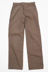Male Trousers