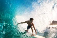surfiste