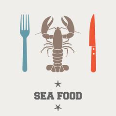 sea food 2013_06 - 04 - lobster