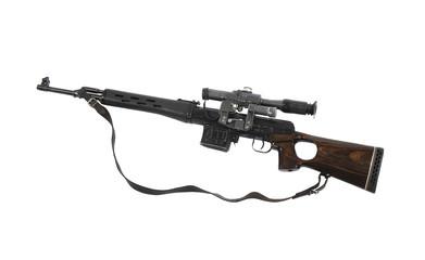 hunting carbine