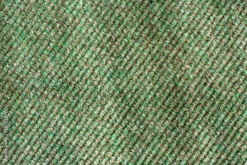 Twist Carpet background texture