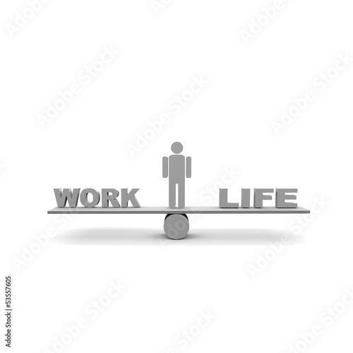 arbeit, leben, freizeit, ausgleich,