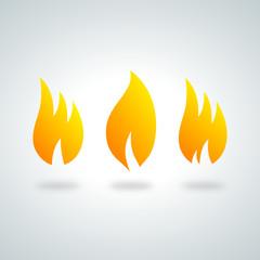 fire logo 2013_06 - 01