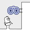 optician sign