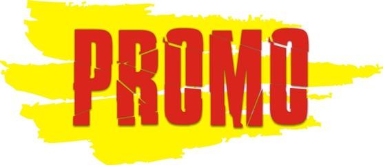 texte promo