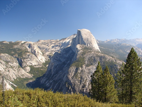 Fototapeten,california,bergradeln,tidehafen,erosion