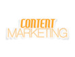 Content Marketing, Web Strategy, Business online