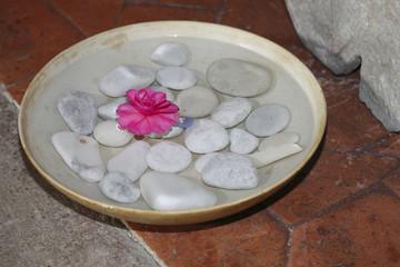 Offerte votive, Pieve di Romena