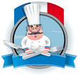 French Chef