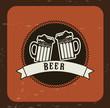 free beers