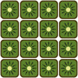 seamless kiwi pattern