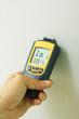 moisture meter -2 - 53580677