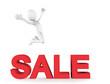 Text Sale