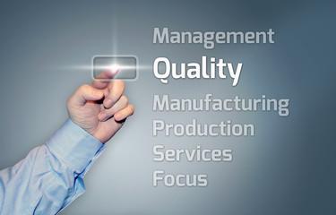 "Virtual Touchscreen ""Quality"""